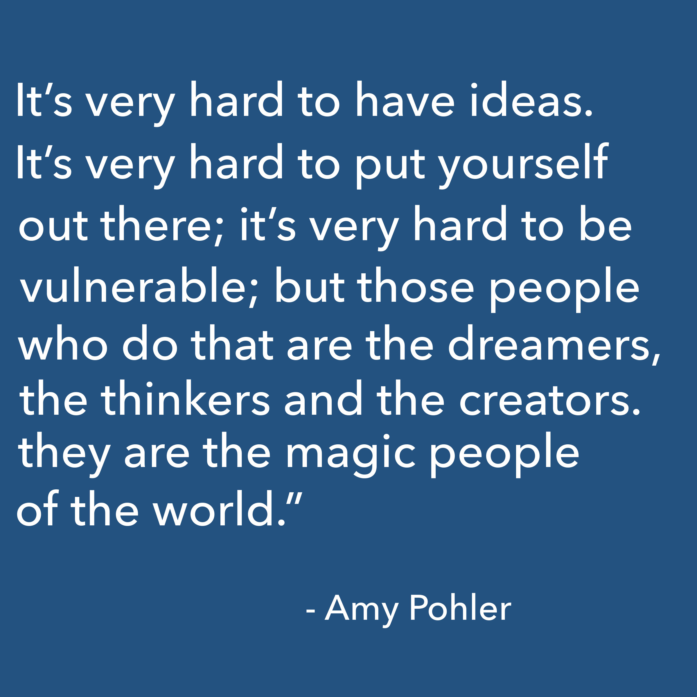 Image result for inspirational quotes for creators