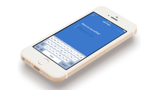 sell_it_easy_app